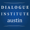 Dialogue Institute Austin Logo