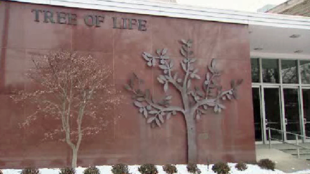 DIA Statement on the Tragedy at the Tree of Life Synagogue in Pittsburgh